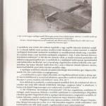 100 éves a magyar repülőmodellezés - cikk 002