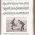 100 éves a magyar repülőmodellezés - cikk 003