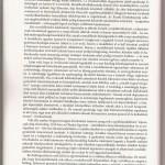 100 éves a magyar repülőmodellezés - cikk 004