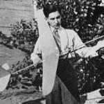 1935 Horváth Ernő jpg