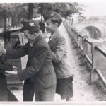 1943 nyara Bedő S Botos I Hints O Budán