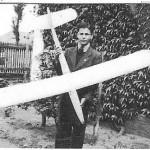 1944 Kép1