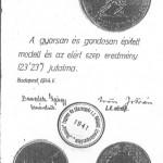 1944 Kép2