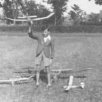 1944 Somogyi Ferenc modelljeivel
