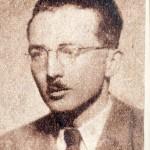 1948 Benedek György
