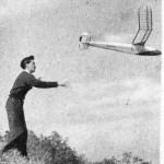 1949 Budai András