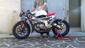 rs125_tuningolt_olasz